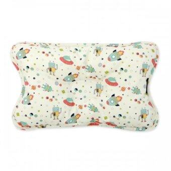 Harga Madeline Pillow - Solar family หมอนหลุม