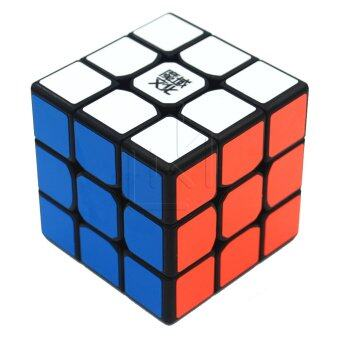 รูบิค Moyu Tanglong Speed Cube 3x3x3 56mm Black