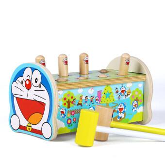 ทารกทารกและเด็กเล็กเด็กปฐมวัยสาวชายเล่นหนูแฮมสเตอร์