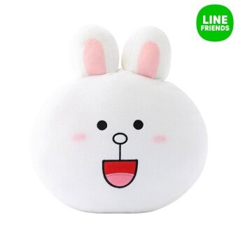 SOFT CUSHION 30CM_CONY