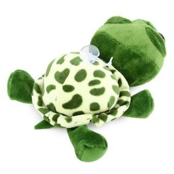 Stuffed Cute Turtle Plush Doll Toy Birthday Christmas PresentDecoration - intl