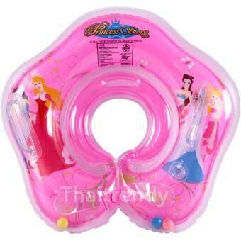 ThaiTrendy ห่วงยางสวมคอเด็กทารก: ซื้อขาย เรือยาง, แพยางและอุปกรณ์ช่วยในการลอยตัว ออนไลน์ในราคาที่ถูกกว่า