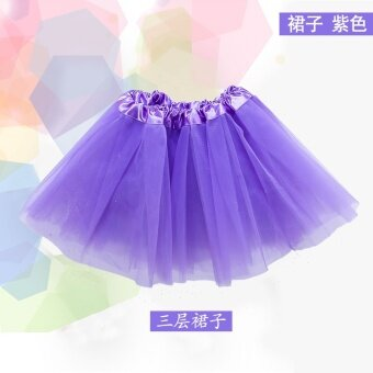 Tianshichibang ฮาโลวีนของขวัญ Butterfly Angel ติด