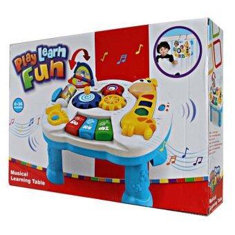 T.P. TOYS ��������������������������������������������������������� play learn fun (image 2)