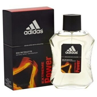 Adidas Extreme Power Adidas for men EDT 100 ml
