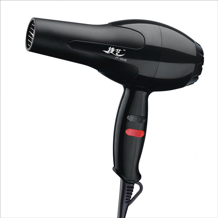 Professional Hair Dryer Salon