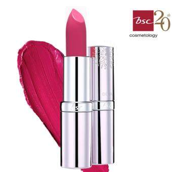 Harga BSC DIVA MATTE LIP COLOR สี P1