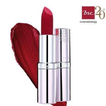BSC DIVA MATTE LIP COLOR สี R2