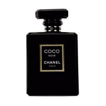 สเปรย์หอมกลิ่น Chanel Coco Noir 2*10 ml