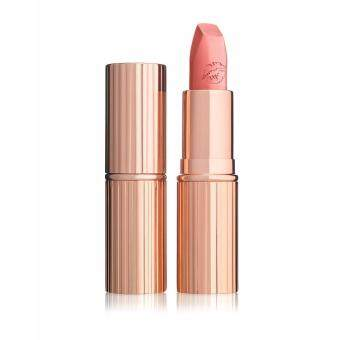 Charlotte Tilbury Hot Lips Kidman's Kiss