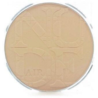 DIOR Diorskin Nude Air Compact Powder 10g. #021 LINEN (Tester)