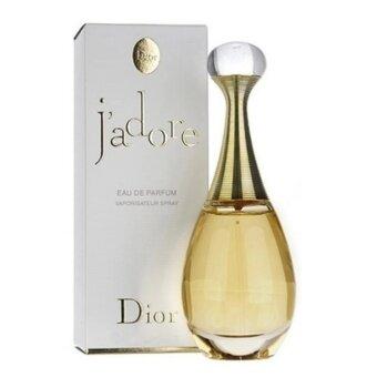 Dior J'adore Eau de Parfum น้ำหอมผู้หญิง 5 ml. พร้อมกล่อง รุ่นNo.001013