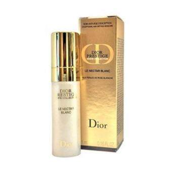 Dior Prestige White Collection Le Nectar Blanc 5ml