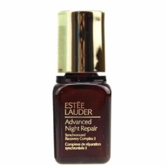 ESTEE LAUDER Advanced Night Repair Synchronized Recovery Complex ll 7 ml
