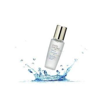 Estee Lauder Micro Essence Skin Activating Treatment Lotion 15ml.