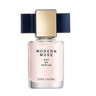 Estee Lauder Modern Muse EDP 4 ml.