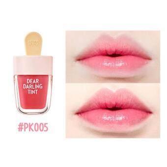 Etude Dear Darling Water Gel Tint (Ice Cream) #PK005