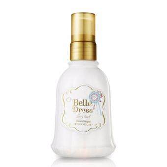 Harga Etude House Belle Dress Shower Cologne 100ml #Lady Look