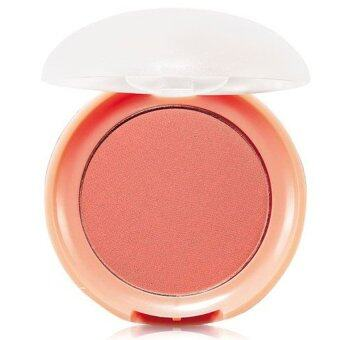 Etude House Lovely Cookie Blusher ( #11)