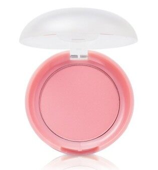 Etude House Lovely Cookie Blusher No.6 Grapefruit Jelly 7.2g