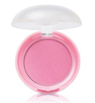 Etude House Lovely Cookie Blusher No.7 Rose Sugar Macaroon 7.2g