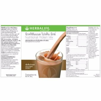 Herbalife Weight Loss Quick-Start