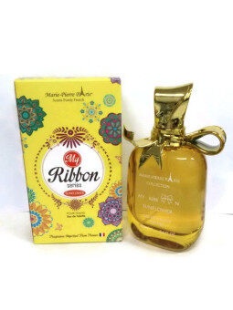 Harga Marie-Pierre Paris - SUNFLOWER