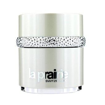 Harga La Prairie White Caviar Illuminating Cream 50ml (no seal)