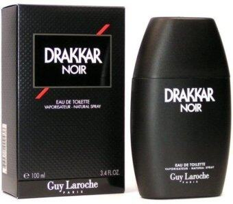 Harga Guy Laroche Drakkar Noir EDT 100 ml.