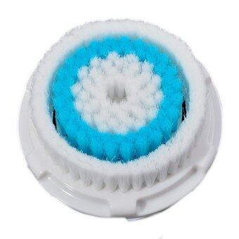 Harga V SHOW New Deep Proe Replacement Brush Heads For Clarisonic Mia, Mia2,Aria And Pro Plus - Intl