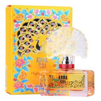 Harga Anna Sui Flight of Fancy EDT (75 ml.)