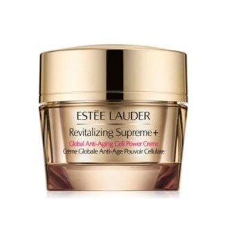 Harga ESTEE LAUDER Revitalizing Supreme+ Global Anti-Aging 15 ml.