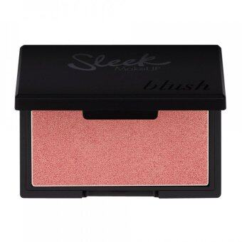 Harga Sleek Makeup บลัชออน Blush #926 Rose Gold 8g. ( 1 ชิ้น)(Others)