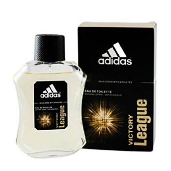 Harga Adidas Victory League For men 100ml. (พร้อมกล่อง)