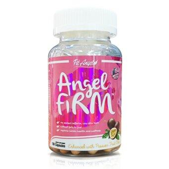 Harga FIT ANGEL ANGEL FIRM 100 CAPSULES