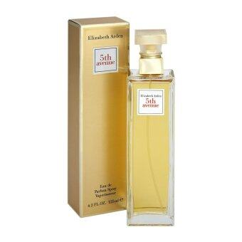 Harga Elizabeth Arden 5th Avenue EDP 125 ml.