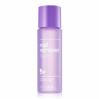 Harga It's Skin Nail Remover Fresh