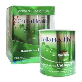 Harga Collahealth Collagen