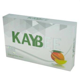 รีวิวพันทิป KAYBEE IDEAL อาหารเสริมสุขภาพกาย ช่วยลดน้ำหนัก บรรจุ 30 เม็ด (1 Packed)