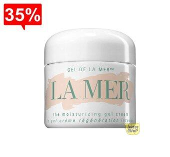 La mer The moisturizing gel cream 30 ml Gel De Lamer