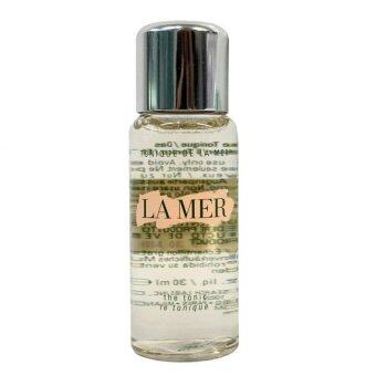 La Mer The Tonic 30 ml.