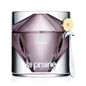 Harga La Prairie cellular cream platinum rare 50ml