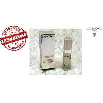 Lancome Absolue Yeux Precious Cells eye concentrate 5ml