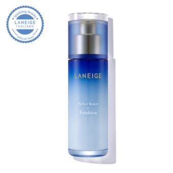 Harga LANEIGE Perfect Renew Emulsion (100ML)