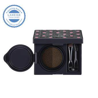 LANEIGE X YCH Eyebrow Cushion-cara No.1 (6G)