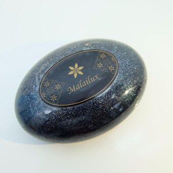 Malailux - สบู่ดีท็อคผสมถ่านไม้ไผ่ รักษาสิว