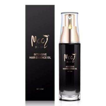 Harga Mooi Intensive Hair Essence oil