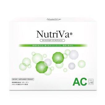 NutriVa® AC 10 เม็ด