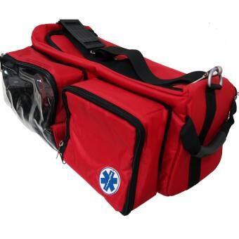 เปรียบเทียบราคา กระเป๋า สำหรับบรรจุอุปกรณ์ช่วยชีวิต
