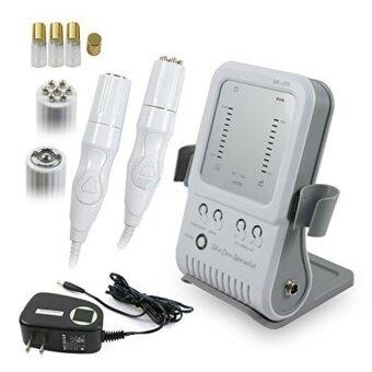 ต้องการขาย Radio Frequency Rf Rejuvenation System for Skin Lifting WrinkleRemove  Lifting & Tightening Anti-wrinklehome & Salon - intl